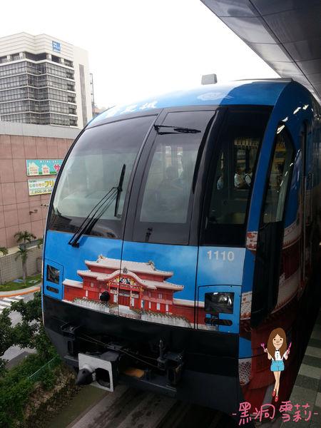 電車-03.jpg