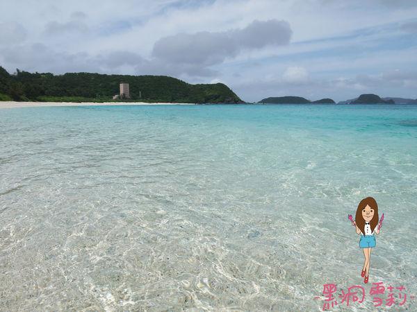 海灘-19.jpg