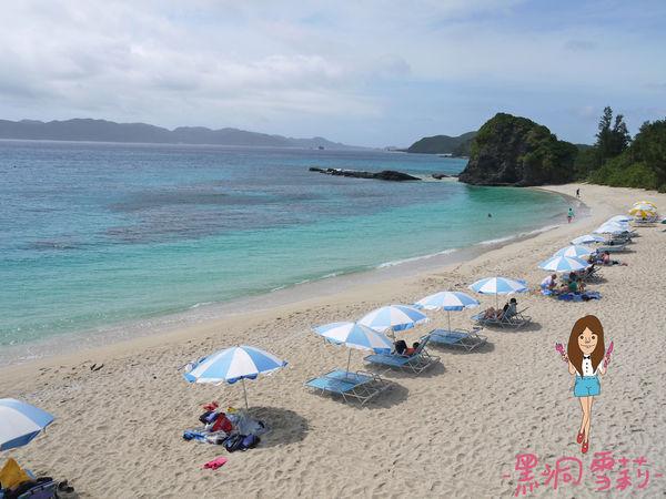 海灘-01.jpg