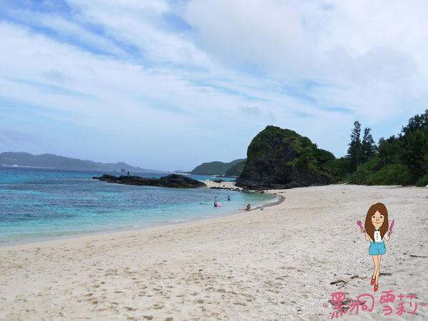 海灘-07.jpg