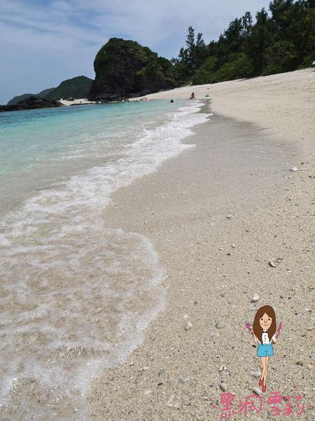 海灘-10.jpg