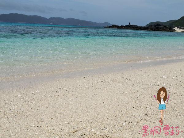 海灘-11.jpg