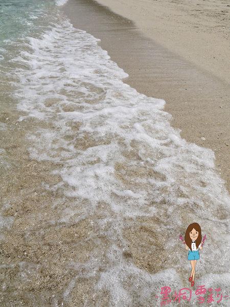 海灘-14.jpg