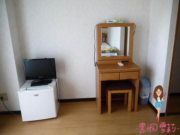 座間味民宿(みやむら)-08.jpg