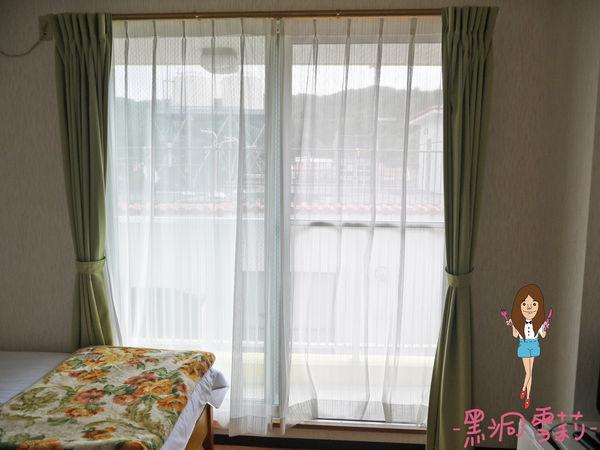 座間味民宿(みやむら)-09.jpg
