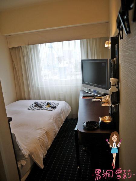 商務旅館APA HOTEL-06.jpg