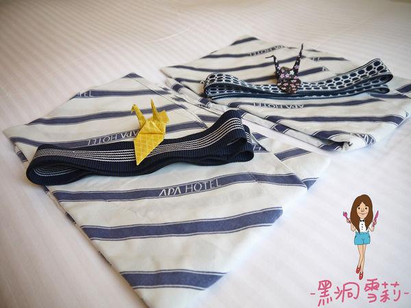 【住宿】沖繩自助旅行「APA HOTEL Naha」.商務旅館