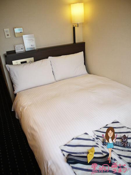 商務旅館APA HOTEL-08.jpg