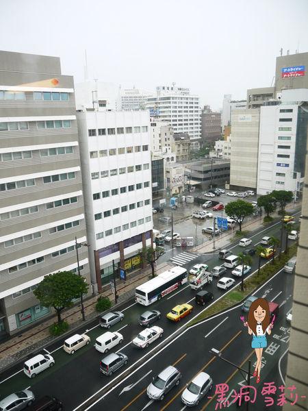 商務旅館APA HOTEL-09.jpg