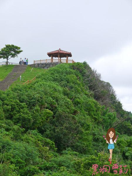 知念岬公園-26.jpg