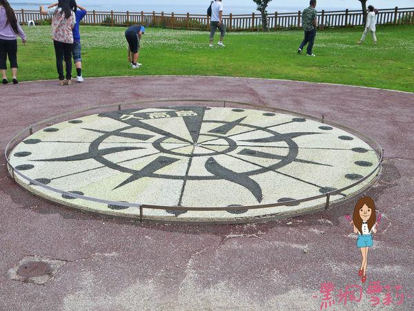 知念岬公園-12.jpg
