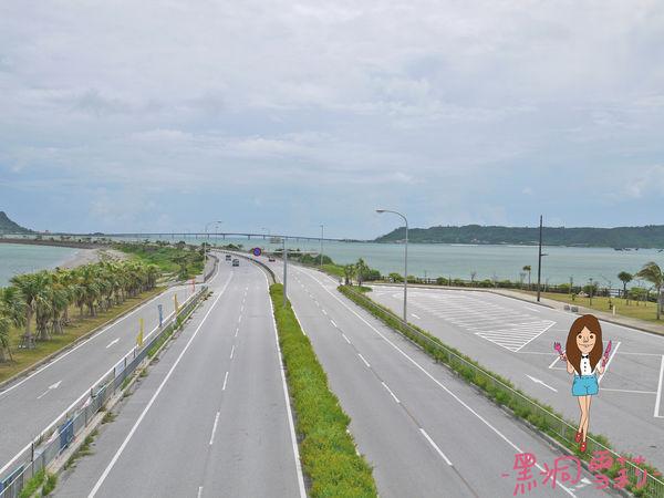 海中道路-19.jpg