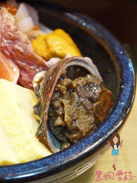 日本料理-13.jpg