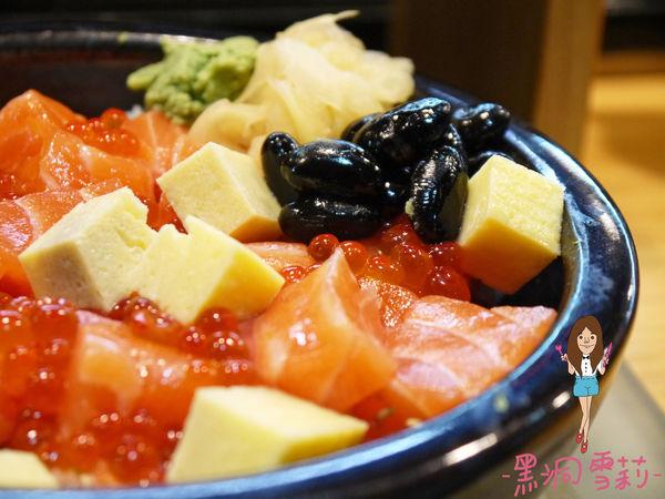 日本料理-15.jpg