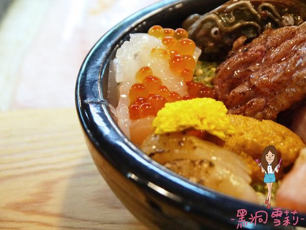 日本料理-28.jpg
