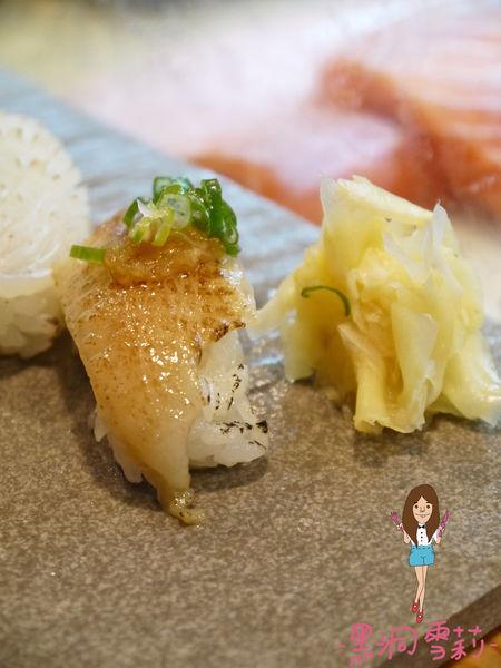 日本料理-41.jpg