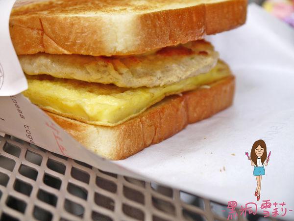 早餐ISAAC-12.jpg