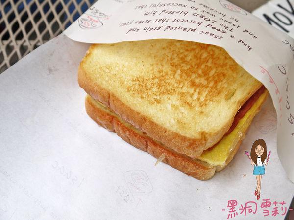 早餐ISAAC-16.jpg