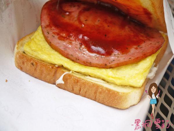 早餐ISAAC-22.jpg