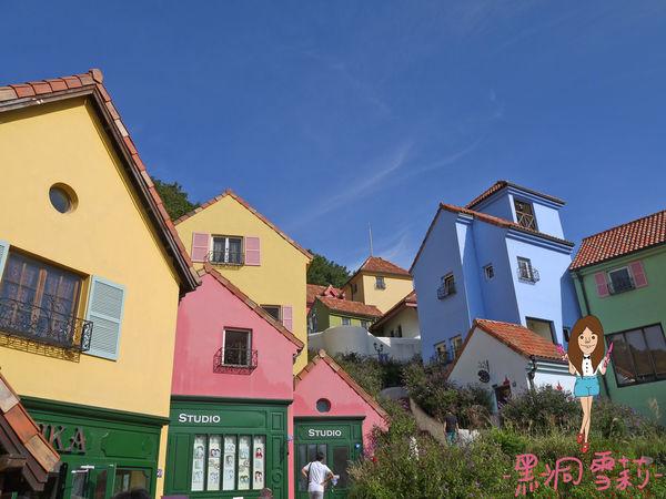 小法國.瑞士村-07.jpg
