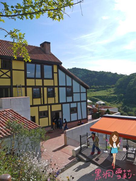 小法國.瑞士村-09.jpg