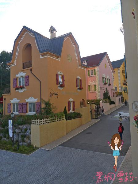 小法國.瑞士村-60.jpg
