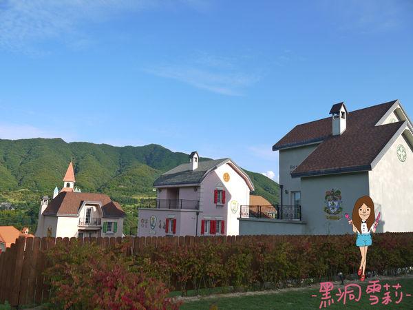 小法國.瑞士村-63.jpg