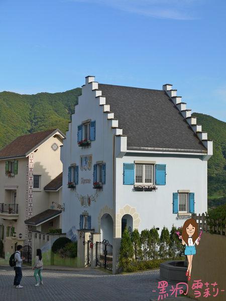 小法國.瑞士村-66.jpg