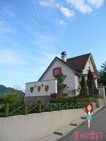 小法國.瑞士村-76.jpg