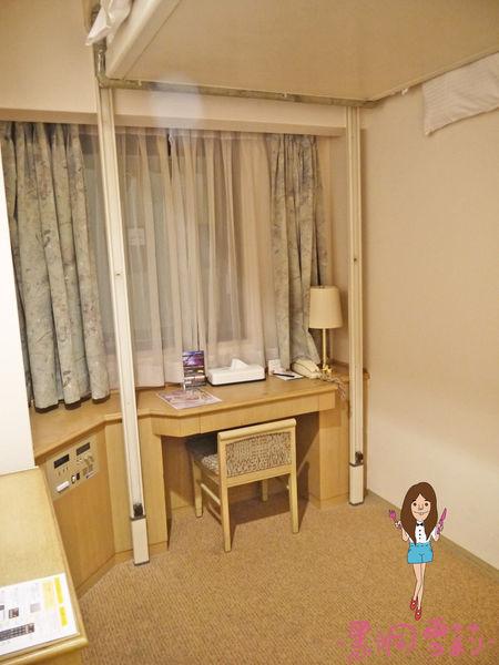 HOTEL-17.jpg