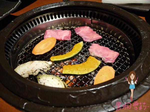 燒肉-19.jpg