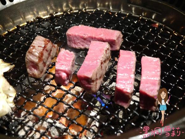 燒肉-24.jpg