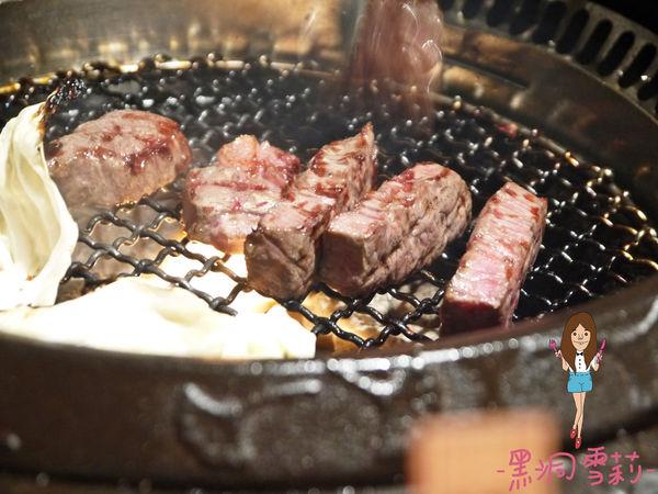 燒肉-25.jpg
