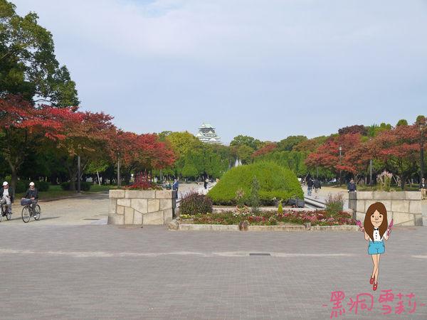 大阪城-07.jpg