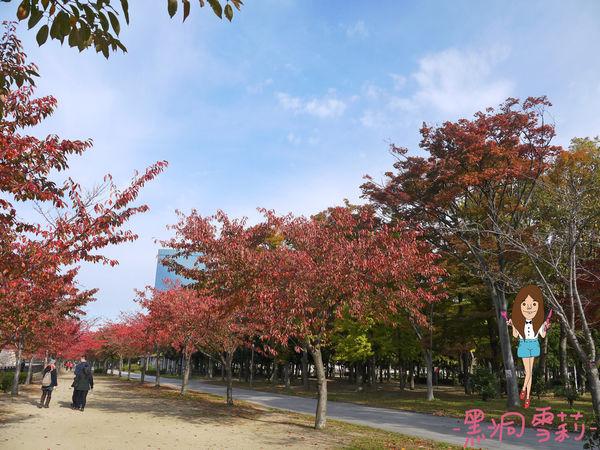 大阪城-28.jpg