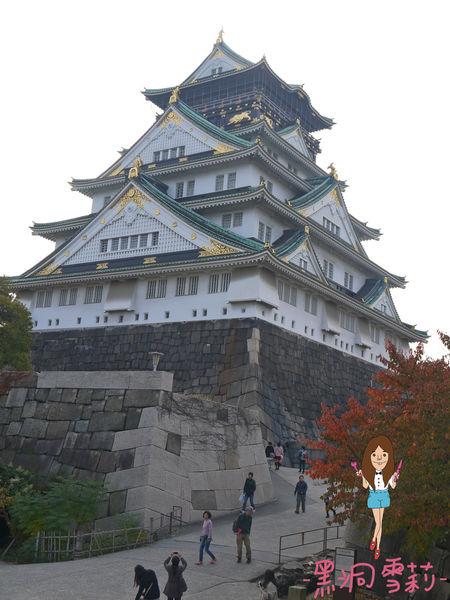 大阪城-38.jpg