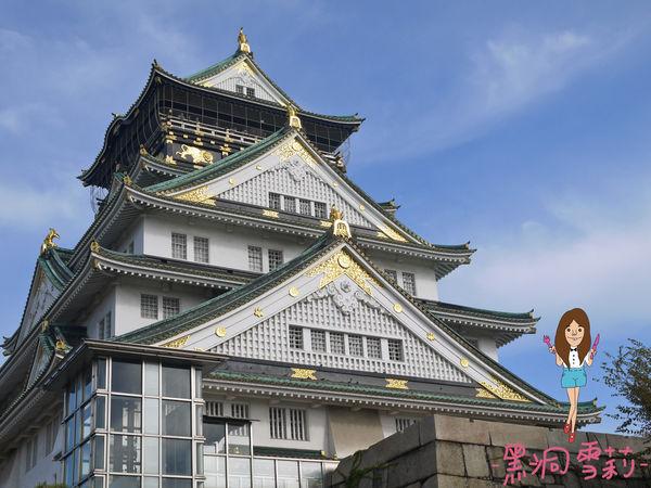 大阪城-43.jpg