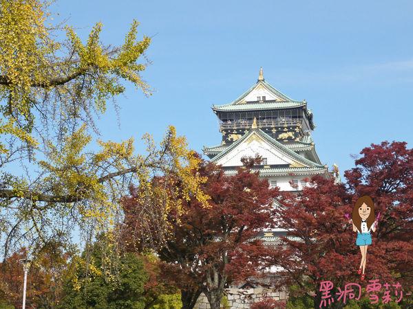 大阪城-47.jpg