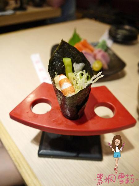 生魚片-06.jpg