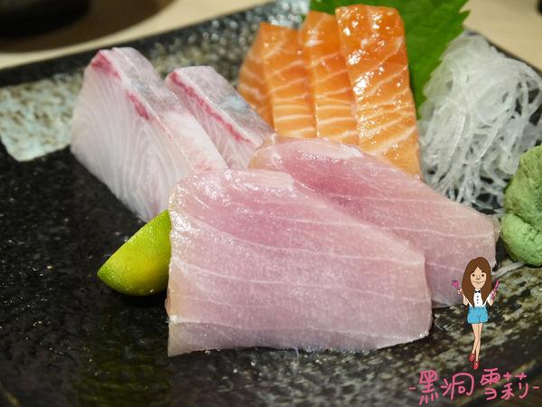 生魚片-10.jpg