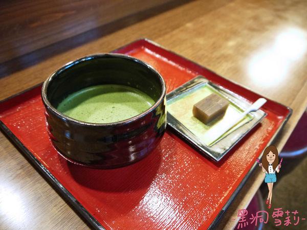 水谷茶屋-14.jpg