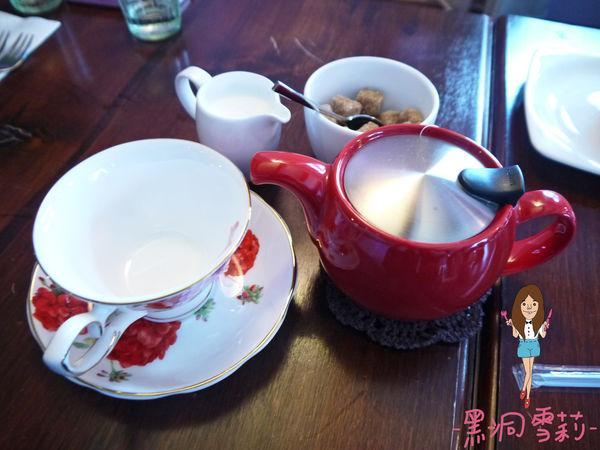 下午茶-23.jpg