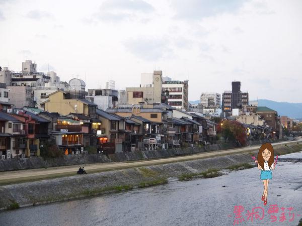 花見小路-29.jpg