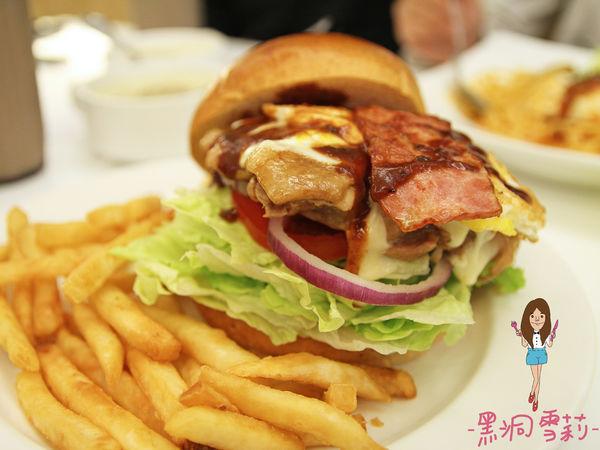 漢堡-25.jpg
