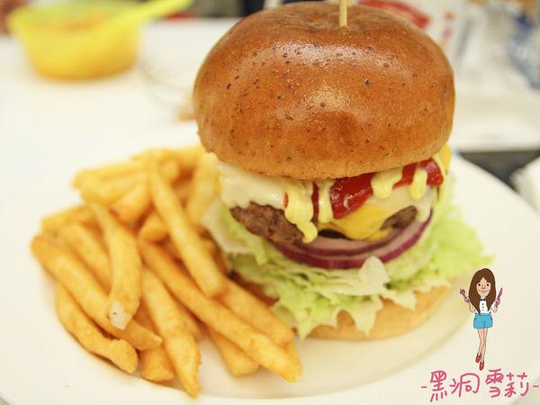 漢堡-26.jpg