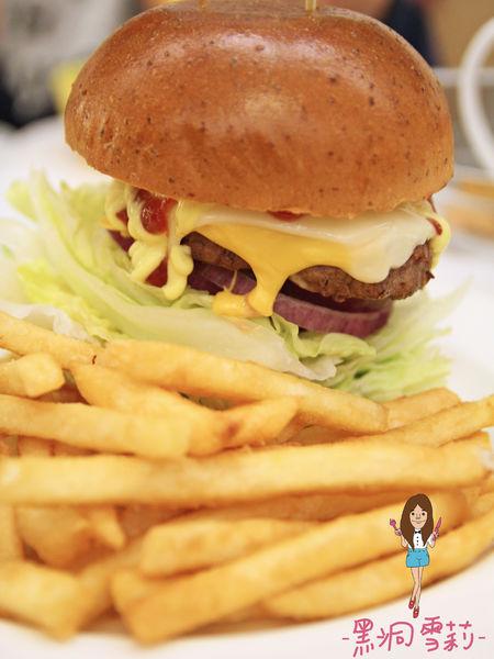漢堡-27.jpg
