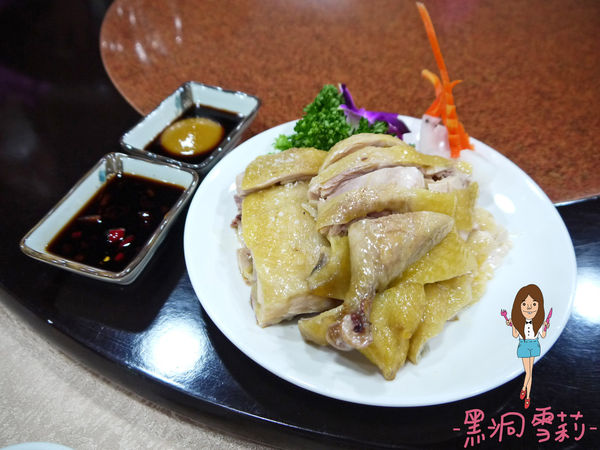川菜-05.jpg
