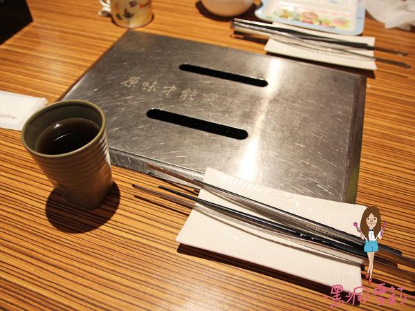 燒烤-03.jpg