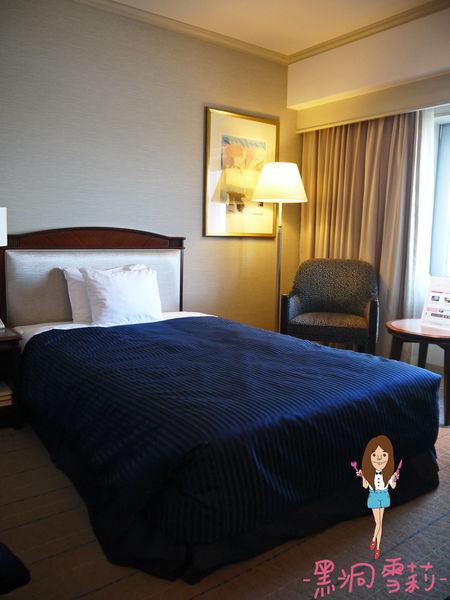 日航關西機場飯店-16.jpg