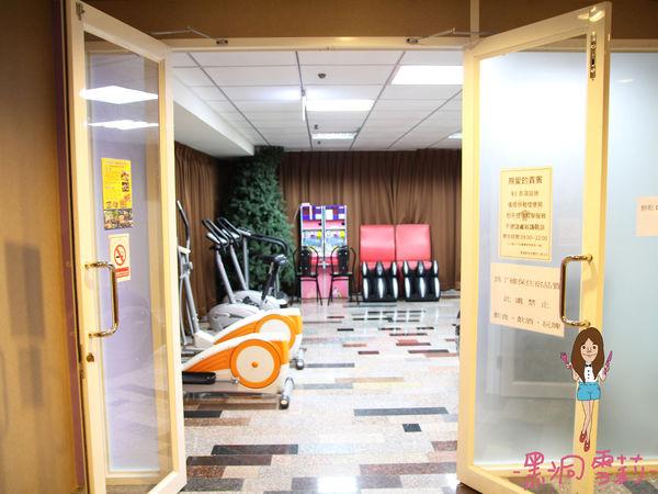 溪頭夏緹飯店-32.jpg